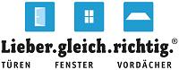 Lieber Logo