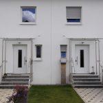 Haustüre für Neubau in 71083 Herrenberg