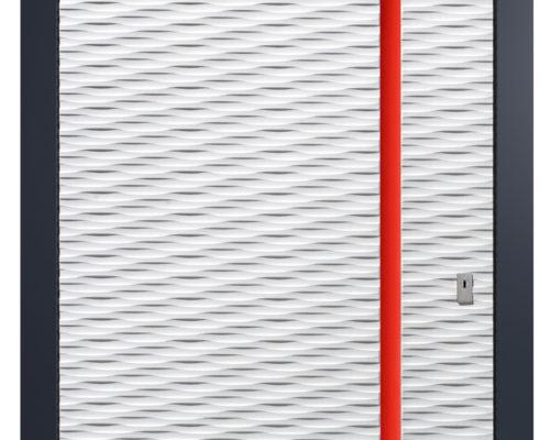 Neu! Ab März 2020  Die neue Haustüren Collection bei Lieber.gleich.richtig. preview