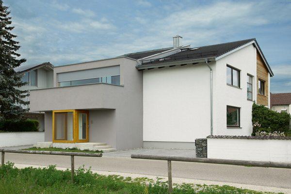 Anbau_am_Einfamilienhaus_mit_zipSCREEN