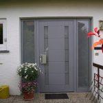 Biffar Haustüre aus Edenkoben in 71134 Aidlingen von Markus Lieber GmbH