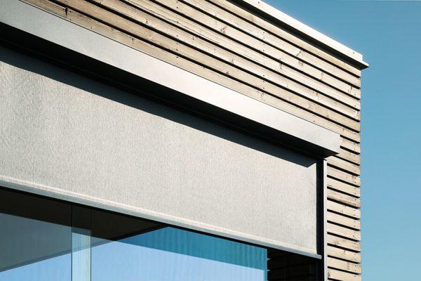 Screens für Fenster und Schaufenster in 71088 Holzgerlingen
