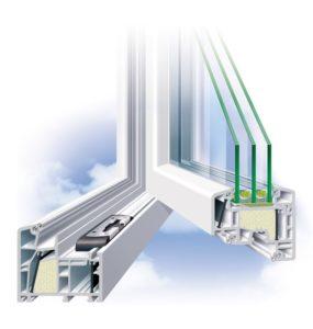 Fenster-Kunststoff-LGR_8000