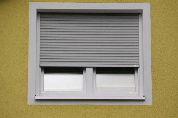 Fenster3