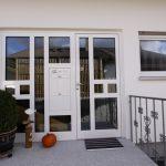 Haustüre in 71093 Weil im Schönbuch Im Troppel