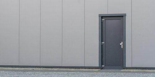 Kellertüren und Nebeneingangstüren preview
