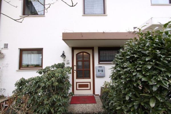 Stiltüren aus Aluminium in 71155 Altdorf Kreis Böblingen
