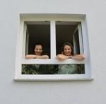 Familie Leutner aus 71032 Böblingen Headerbild