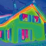 Lexikon-Energiegewinnfenster-Waermebild