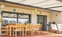 Sonnenschutz_Terrassenueberdachung