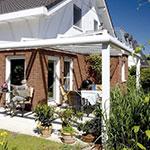 Terrassenueberdachung-Eckkonstruktion