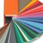 Terrassenueberdachung-RAL-Farben