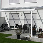 Terrassenueberdachung-Stuetzweiten