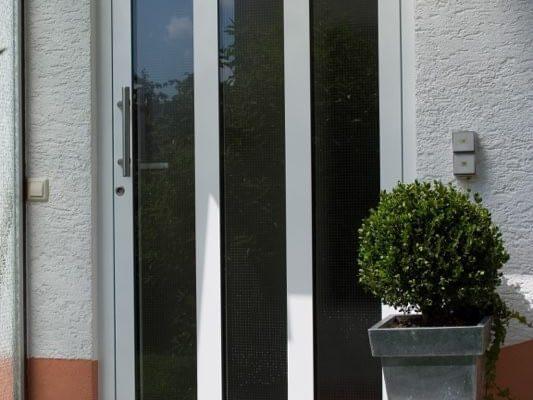 Tuere-Haustuere-Boeblingen-Sindelfingen-40