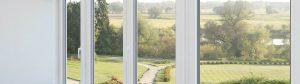 Fenster von Lieber.gleich.richtig