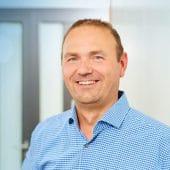 Markus Lieber