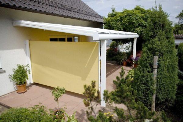 terrasse-terrassenueberdachung-10
